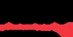 Henry Pratt Company Logo