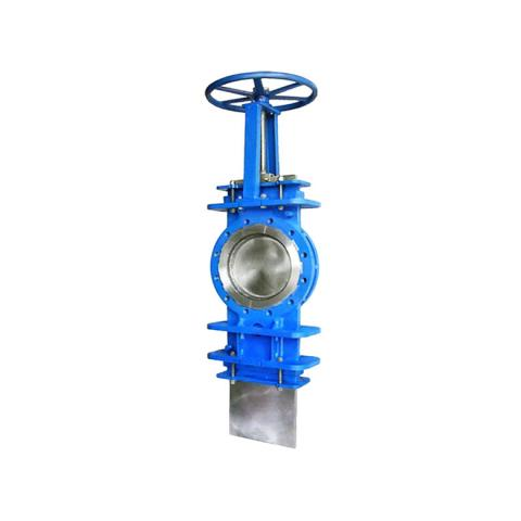 public://uploads/media/Fig_82_knife_gate_valve.jpg