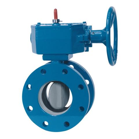public://uploads/media/HP250II_Butterfly_Valve.jpg