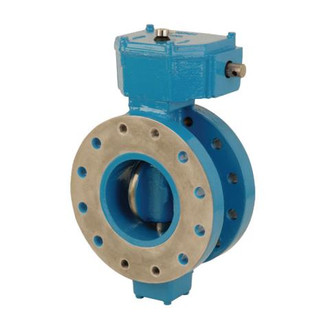 public://uploads/media/HP250_Butterfly_Valve.jpg