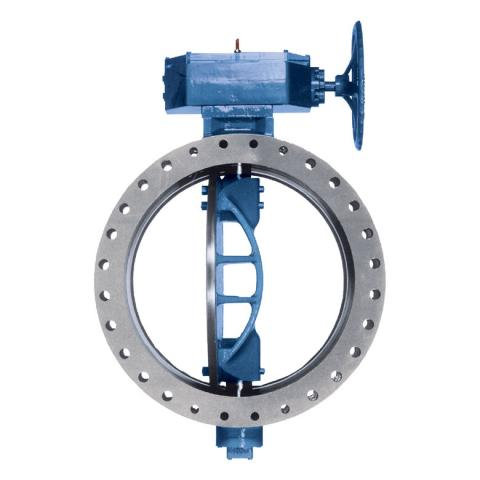 public://uploads/media/HP350_Butterfly_Valve.jpg