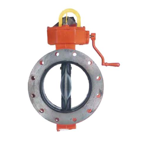 public://uploads/media/IBV_Indicating_Butterfly_Valve.jpg