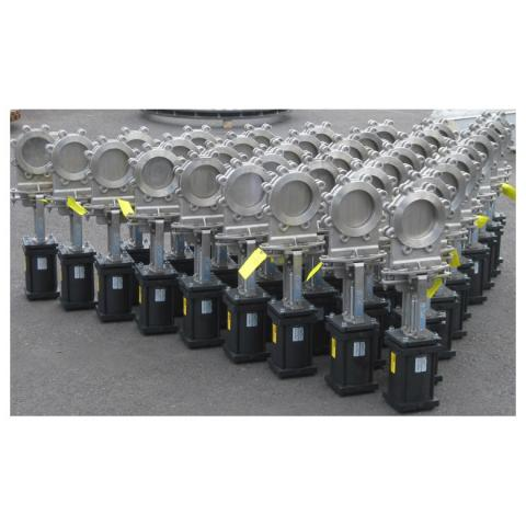 public://uploads/media/Knife_Gate_Valve_Actuators_Cylinders.jpg