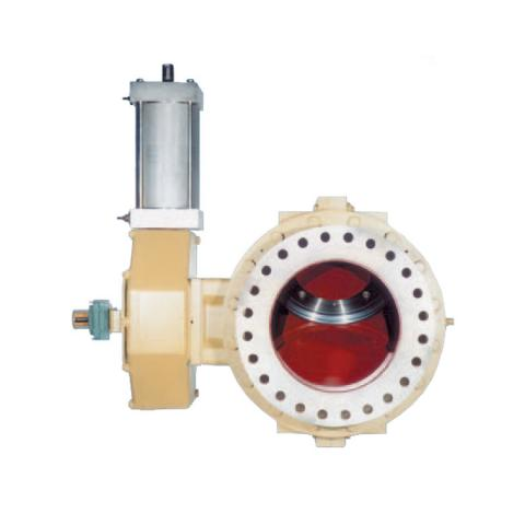 public://uploads/media/Metal_Seated_Ball_Valve.jpg