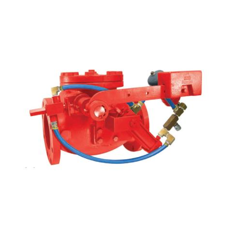 public://uploads/media/Series_9001_AWWA_Swing_Check_Valve_3_Stage_Oil_Cushion_w_Outside_Lever_and_Weigth_or_Spring.jpg