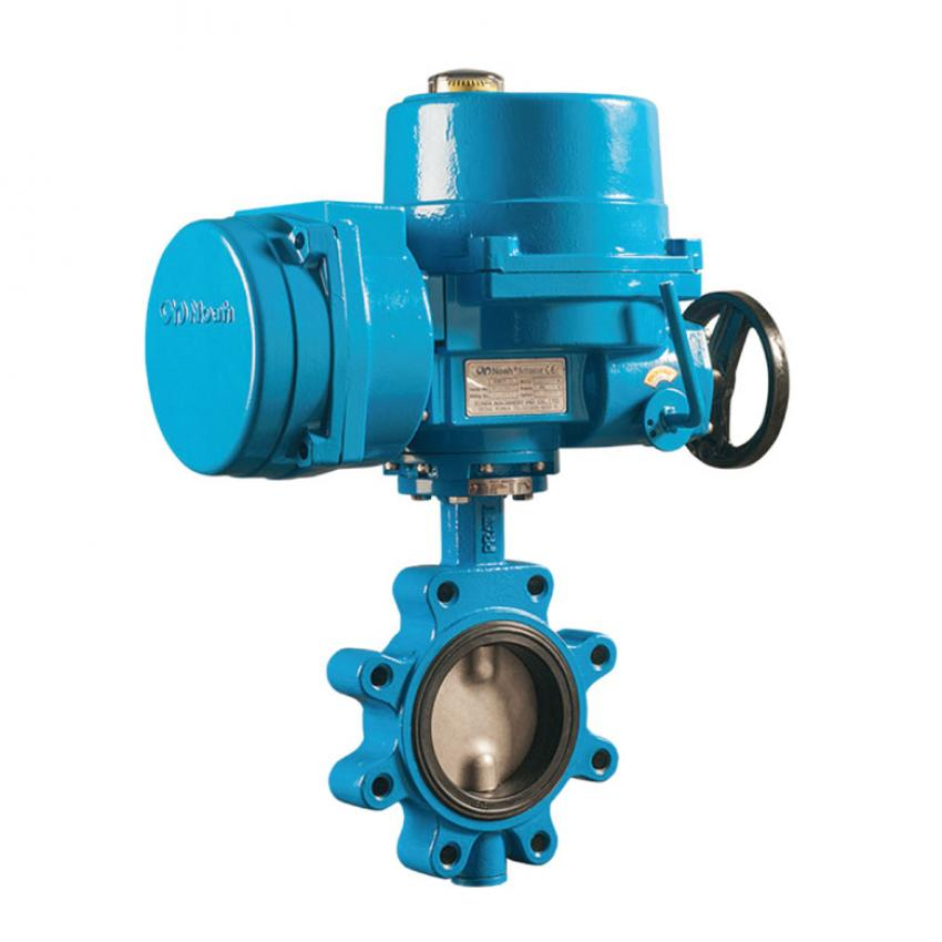 public://uploads/media/BF_Series_Butterfly_Valve_w_Electric_Operator.jpg