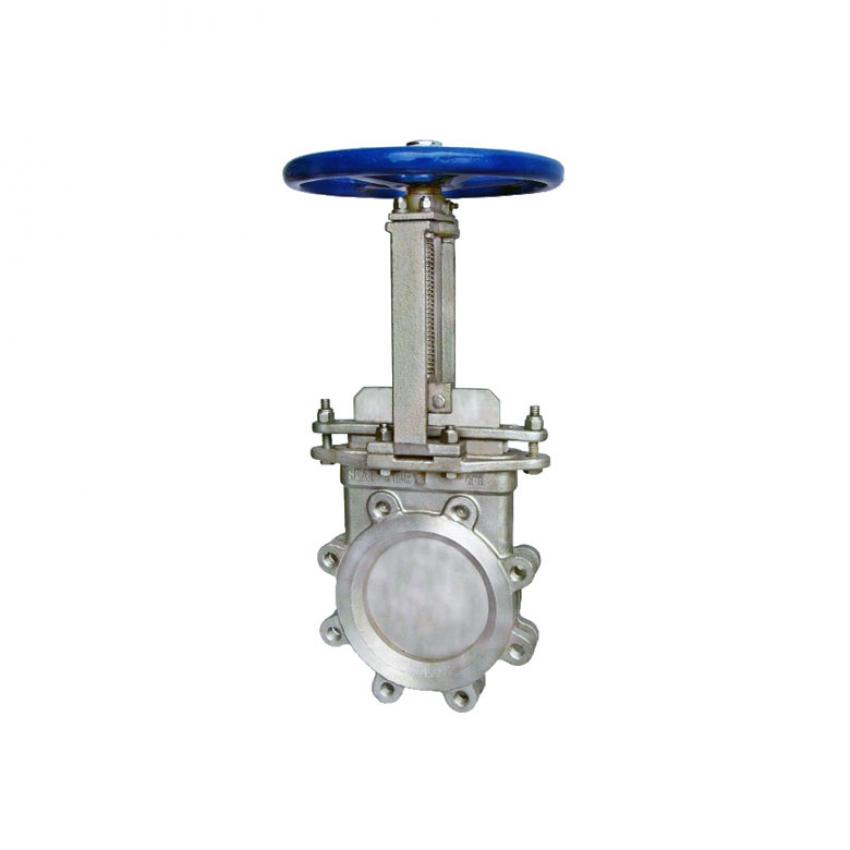 public://uploads/media/Fig_93_knife_gate_valve.jpg