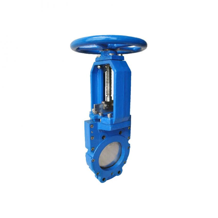public://uploads/media/Figure_53_resilient_seated_knife_gate_valve.jpg