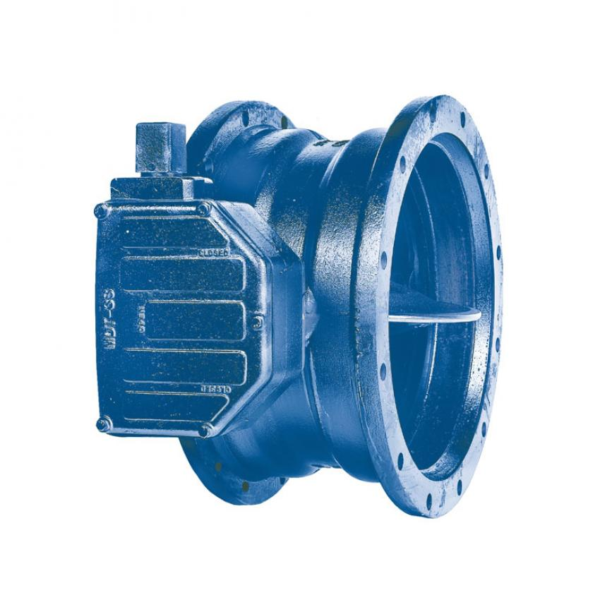 public://uploads/media/Groundhog_Butterfly_Valve.jpg