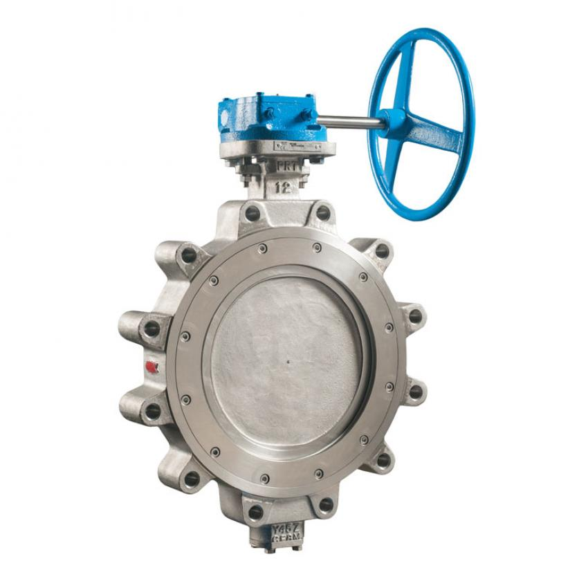 public://uploads/media/HP_Series_High_Performance_Double_Offset_Butterfly_Valve_img_3.jpg