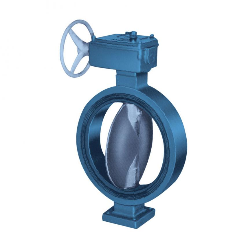 public://uploads/media/MKII_Monoflange_Water-Butterfly_Valve.jpg