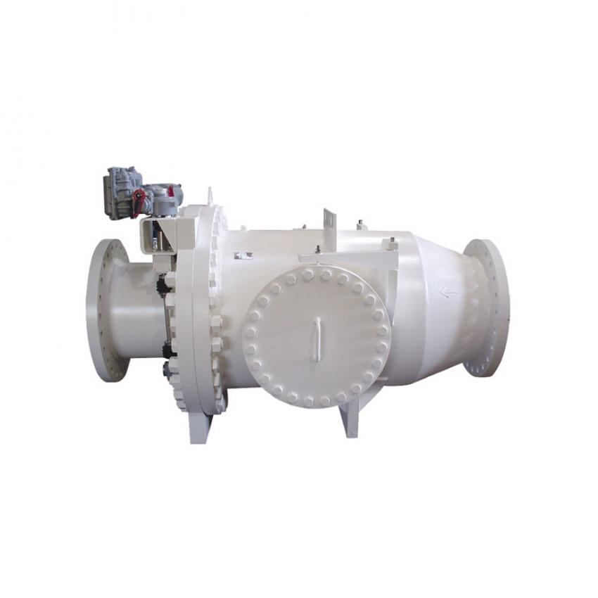public://uploads/media/Model_711_Energy_Dissipating_Sleeve_Valve.jpg