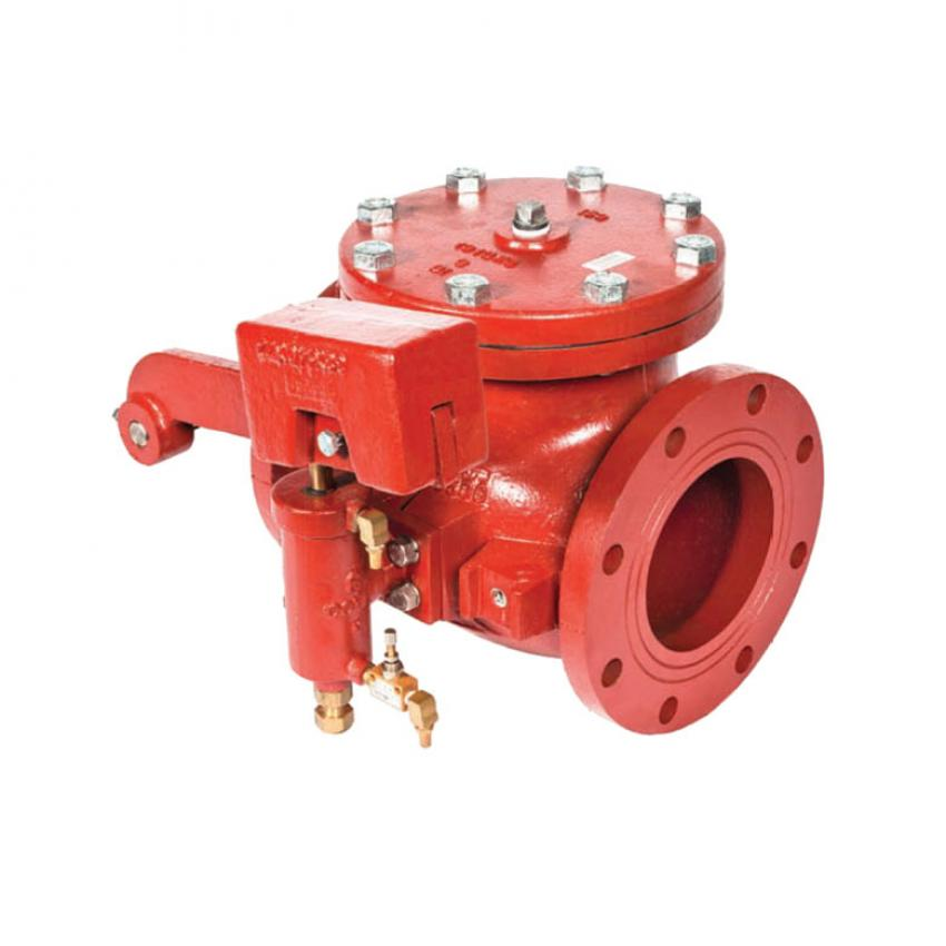 public://uploads/media/Series_8501_AWWA_Swing_Check_Valve_Air_Cushion_w_Outside_Lever_and_Weigth_or_Spring.jpg