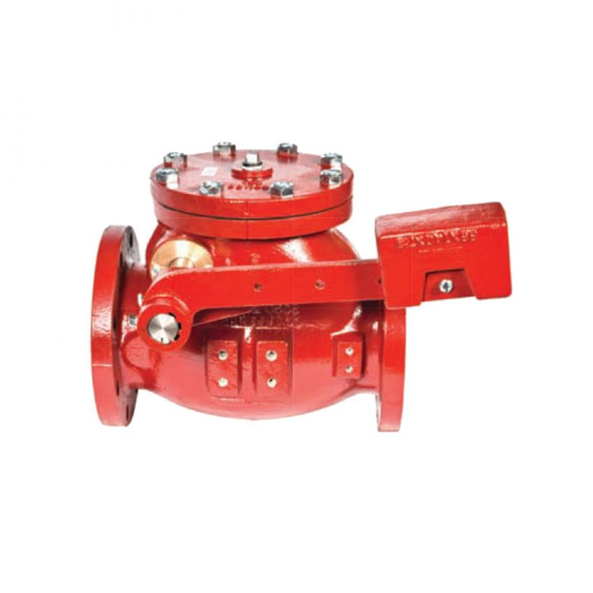 public://uploads/media/Series_9001_AWWA_Swing_Check_Valve_w_Outside_Lever_and_Weigth_or_Spring.jpg